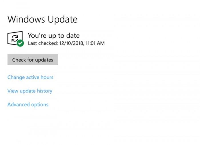 为何微软更新总有BUG?详解Win10更新机制的照片 - 2