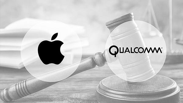 苹果为iOS 12.1.2上线新后台退出动画:规避高通专利的照片 - 1
