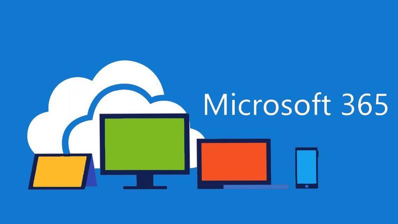 12月Microsoft 365更新汇总:PowerPoint引入实时字幕功能的照片 - 1