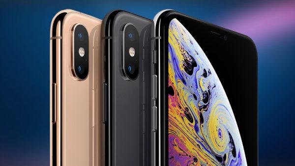 10G内存安卓旗舰挑战iPhone XS Max:流畅度败北的照片 - 1
