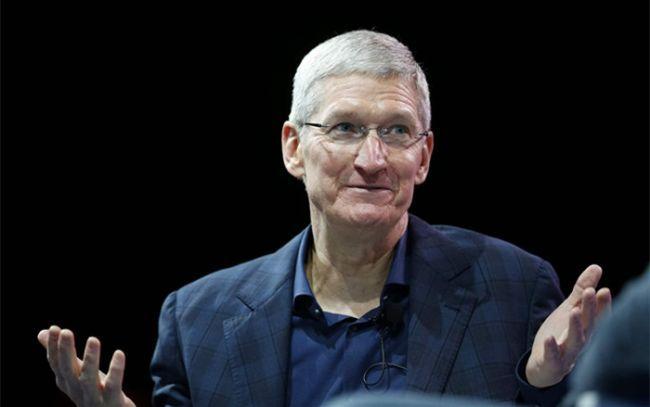 低价买iPhone:卡贴、无锁、富士康机都是啥?的照片 - 1
