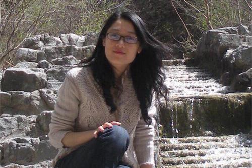 30岁助理名下427家公司 刘强东为何这么信任管培生的照片