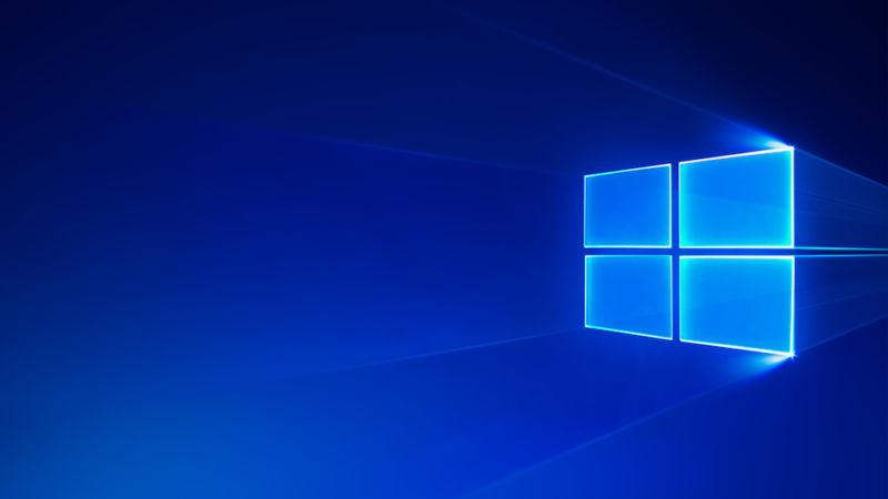微软承认累积更新错误导致部分Slow用户无法升至Build 18362