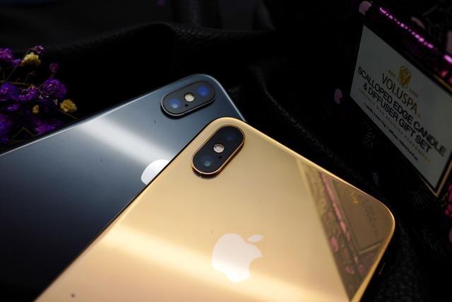 iPhone中国狂降价 4个月降价4次 你买贵了吗?的照片 - 3