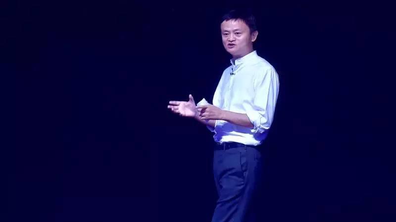 劳动报:马云可以是工作狂 但没权强迫员工变工作狂的照片