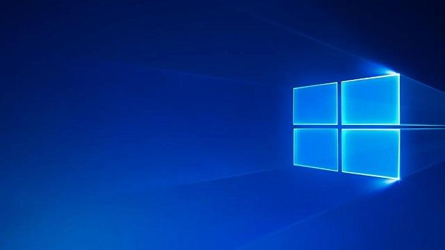 微软发布Win10新版增量更新 修复UK.GOV访问bug的照片