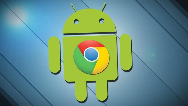 Android官方:现有华为设备上运行Google Play及其服务不受影响的照片 - 1