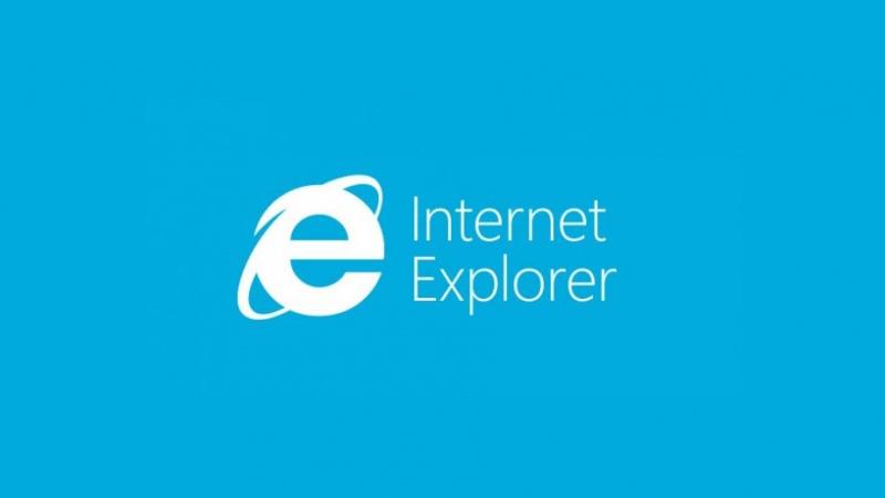 微软强制退休IE浏览器:部分网址只能用Edge打开的照片 - 1