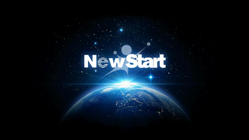 中兴新支点操作系统已入围国家税务总局
