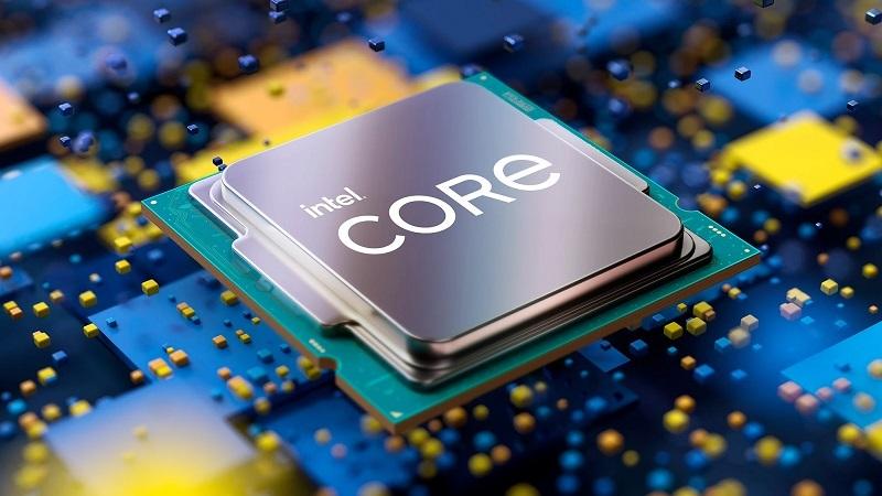 Intel 12代酷睿提前上架:性能让Zen3后背发凉
