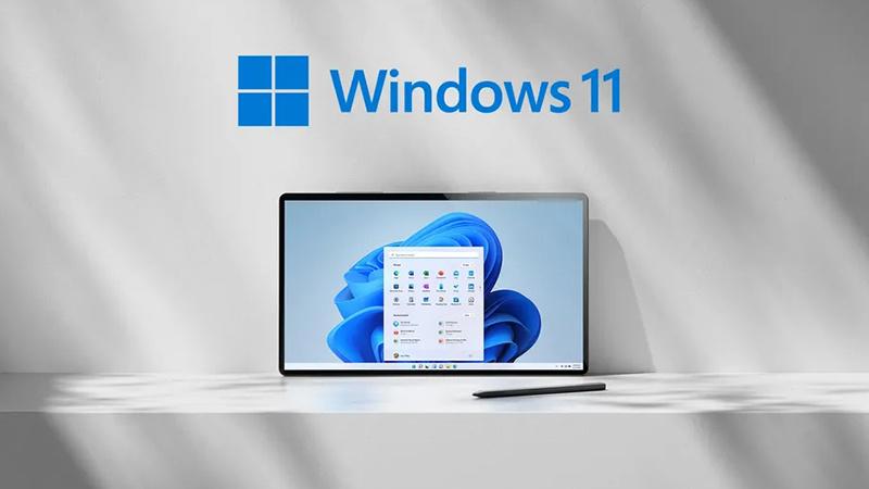 Windows 11系统正式发布 符合条件的已可以下载