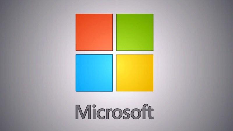 微软将推的新反馈平台:或为UserVoice论坛替代品