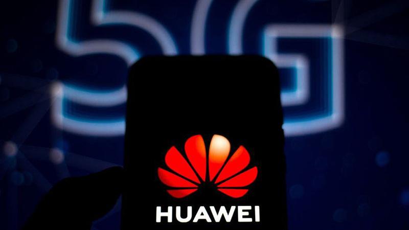 华为将打造两个操作系统 努力让大家买到5G手机