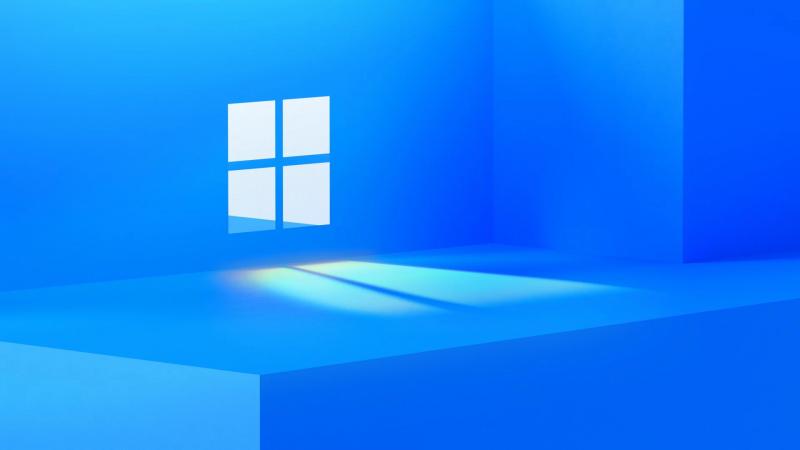 自由软件基金会:Windows 11剥夺了用户自由和数字自主权