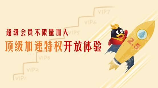 腾讯QQ6.6正式版 svip超级会员补丁下载|svip超级会员的照片