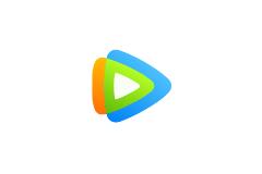腾讯视频 v10.27.5291 去广告纯净版[PC版]