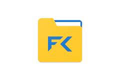 File Commander v6.2.33122 文件指挥官无广告版【安卓版】