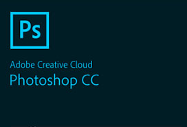 PhotoshopCC 2019 20.0.8.28474 x64 中文精简绿色