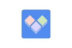 多开分身 v12.9 破解永久VIP付费版【安卓版】