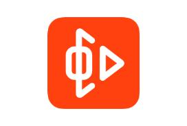 虾米音乐 v8.3.0 谷歌修改版【安卓版】