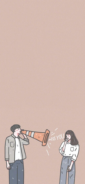 朋友圈优美文案图片:我对世界说晚安,唯独对你说喜欢