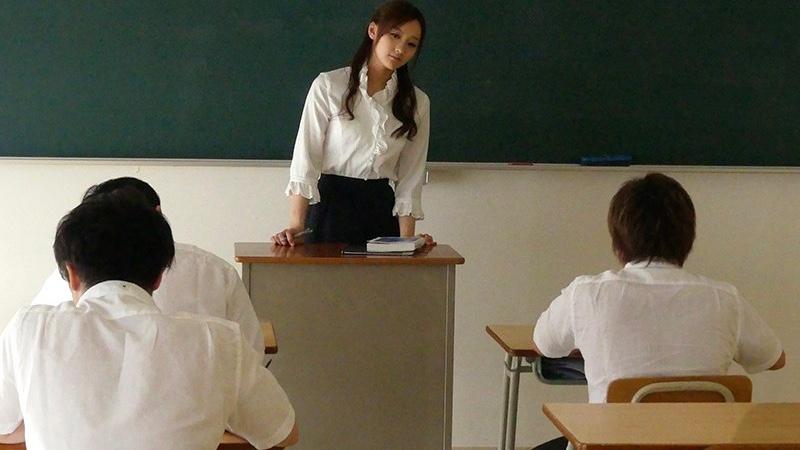 到底哪位老师的课讲得最好呢? 第3张