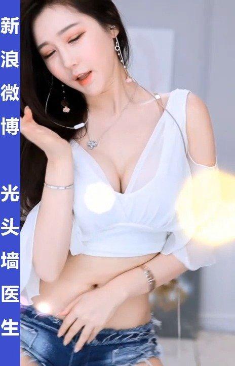 朴佳琳박가린20201005
