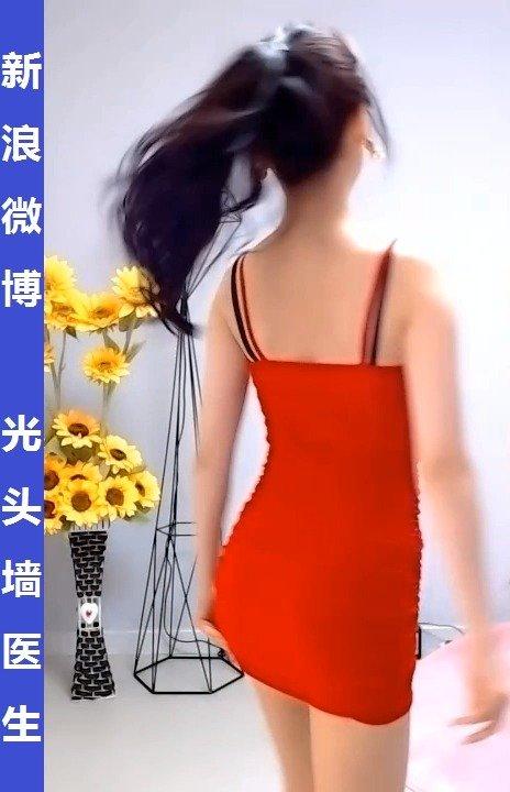 韩国女主播辛娜仁신나은20190610