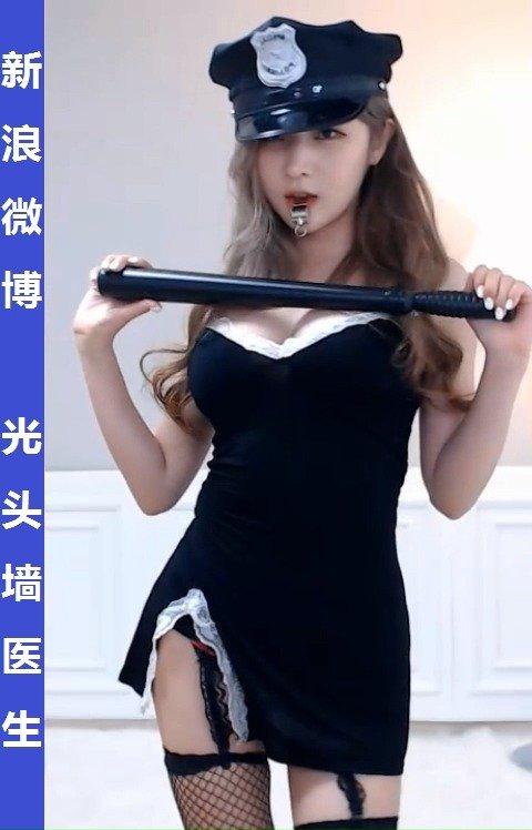 韩国女主播皮秋피츄每日系列-2