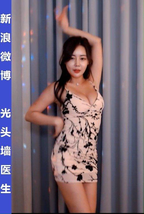 韩国美女主播朴素恩박소은每日系列-5