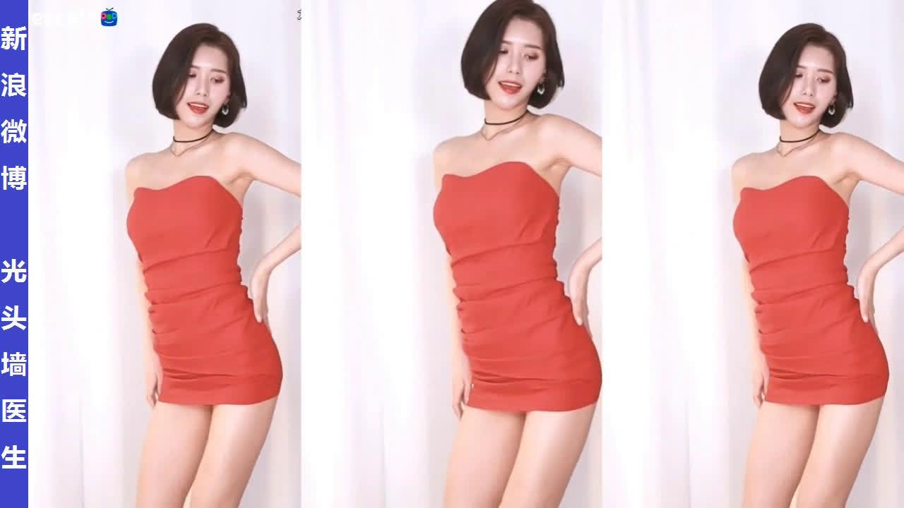 李采妮이채니20200701