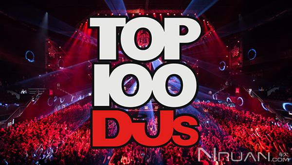 2014全球百大DJ DJ舞曲 在线音乐 DJ mp3 歌曲试听的照片 - 1