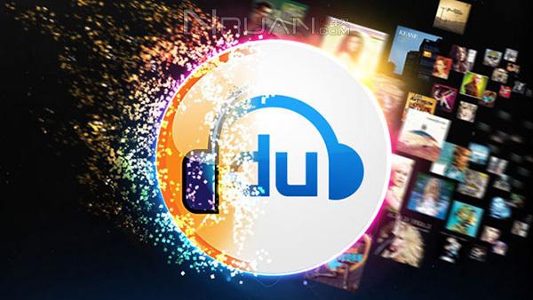 百度音乐下载 百度音乐v9.1.7 VIP绿色优化特别版