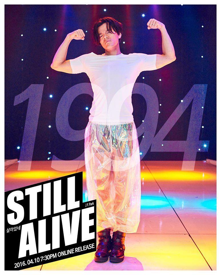 TWICE携新歌回归打歌服被吐槽,粉丝:这是在致敬JYP老板朴轸永吗?插图3