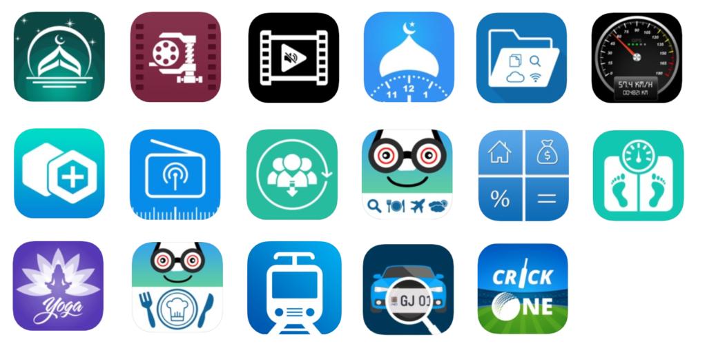 iPhone安全受威胁! 17款APP被发现含木马,赶快卸载这些软件!插图2