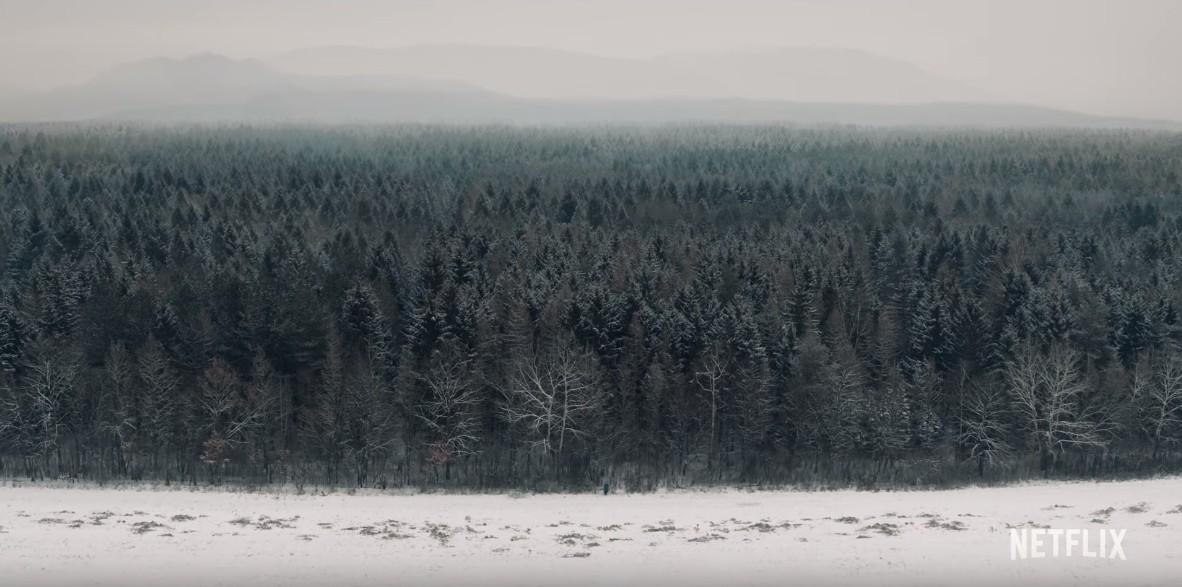12月20日开播!Netflix真人版《巫师》预告片正式公开,亨利‧卡维尔说了《巫师3》里经典台词!插图(10)