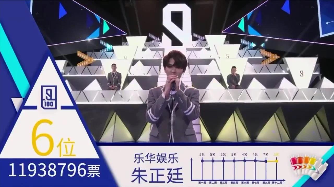 回国参加偶像选秀才是正确的?这9名偶像都曾在韩国出道过!插图5