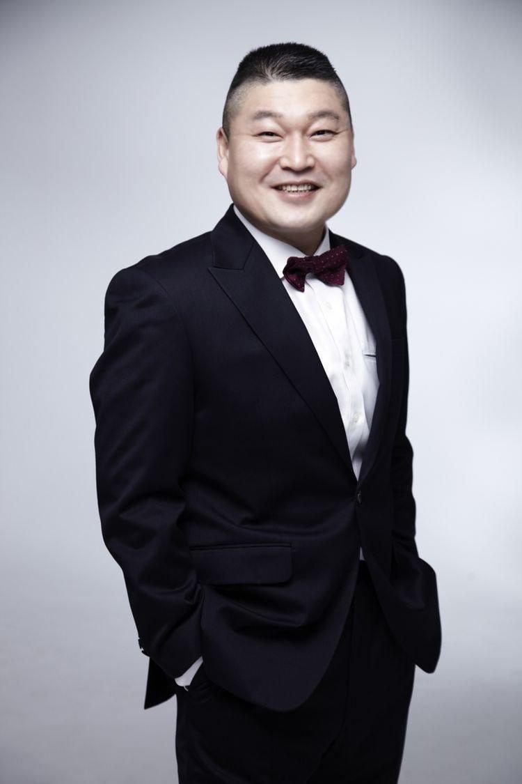 2020韩国人最喜欢明星调查,这位主持人再次力压防弹少年团、IU拿下冠军!插图6