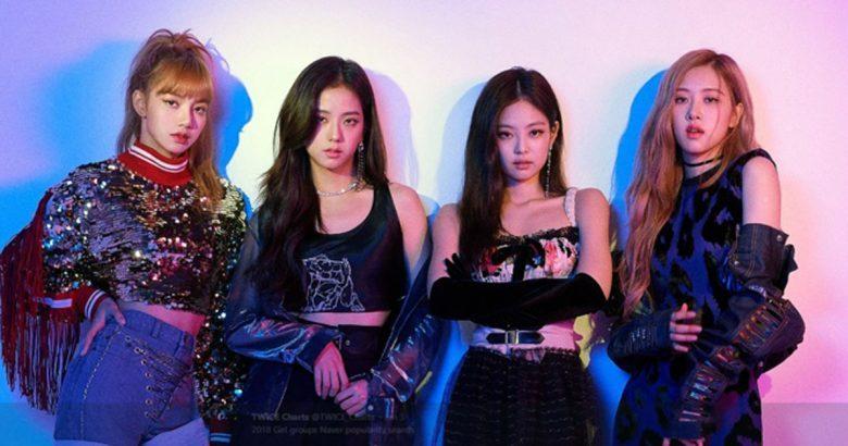 韩国女团实体专辑总销量TOP15,这一团居然能超过少女时代拿下第一!插图11