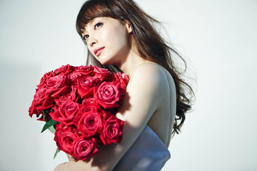 这6位韩国女星表示选男友不看重颜值,但网友看过她们伴侣后,纷纷大呼:根本就是骗人!插图5