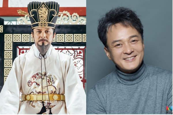 涉嫌性侵后辈女演员未遂,韩国男演员急发声明辟谣,还指控媒体乱报道插图1