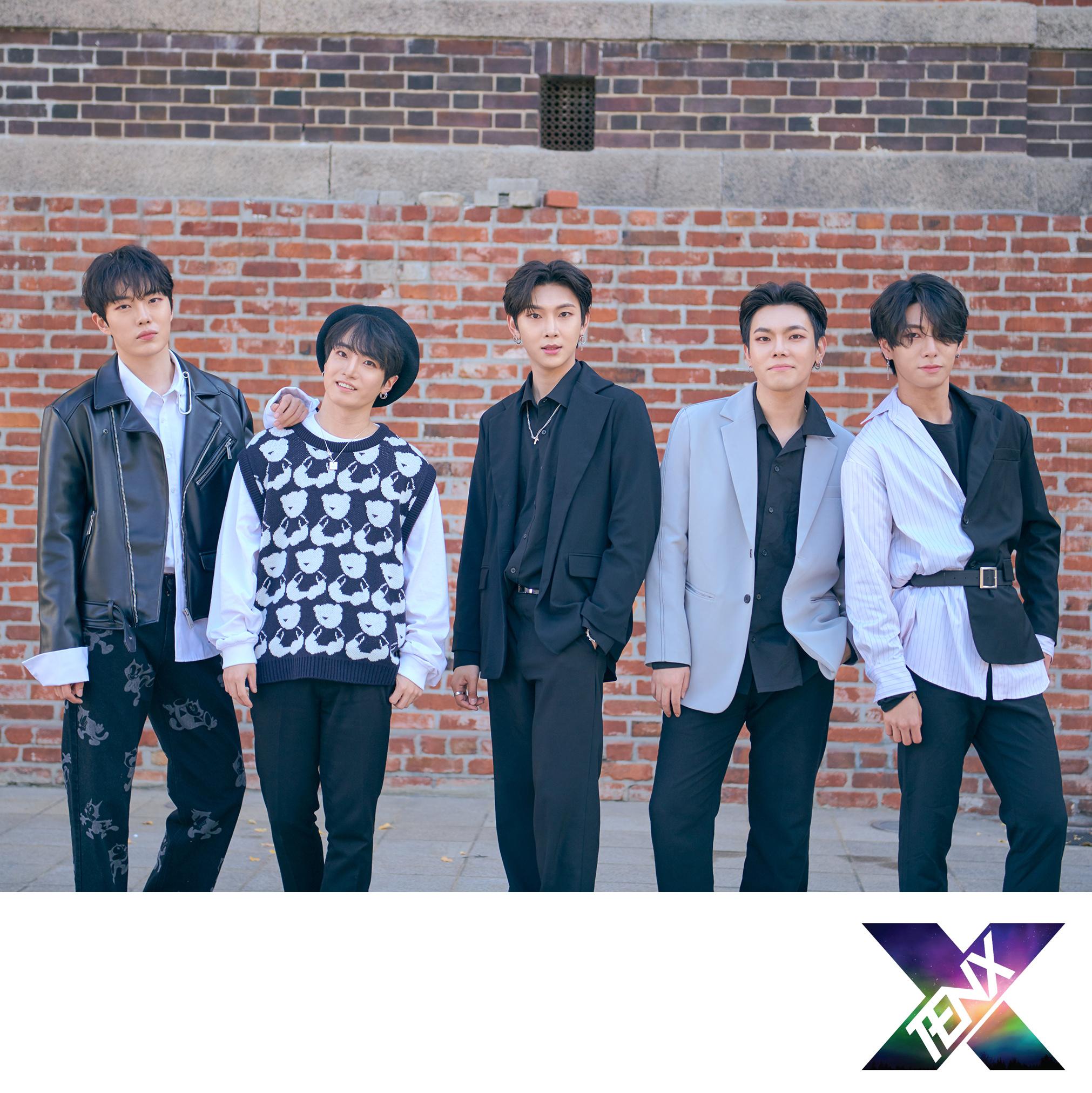 竞争太激烈!2021年这20个韩国新偶像团要出道,你看好哪一团呢?插图5