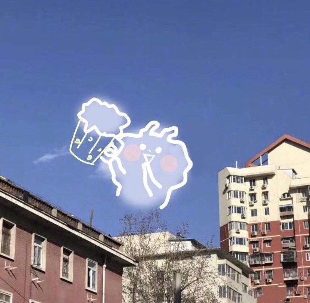 上海新市长这回一看朱胖子居