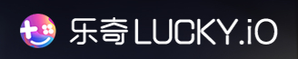 LUCKY币游戏平台庆上市:首充送价值20-600RMB的LUCKY币 薅羊毛 第2张