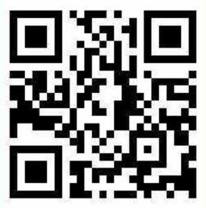 邀请好友赚钱的软件有哪些?趣闲赚推广注册app拿佣金