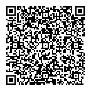 看直播赚钱的软件有哪些?下载物超所值app看直播免费赚3元红包