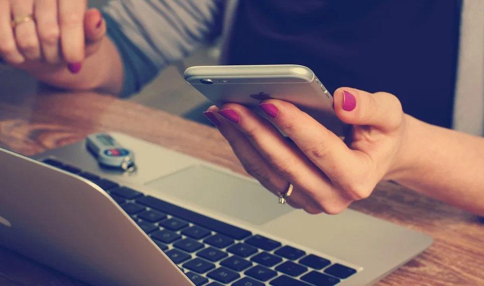 适合学生赚钱的软件有哪些?手机赚钱一天挣200元方法 手机赚钱 第1张