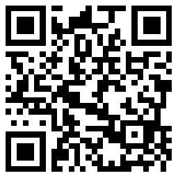 天弘基金新老用户免费领3—10元红包 薅羊毛 第3张