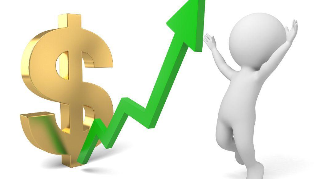 2020年值得投资的加盟项目有哪些? 网络赚钱 第1张