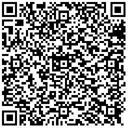 天弘基金,新老用户免费赚3—10元现金 今日推荐 第1张